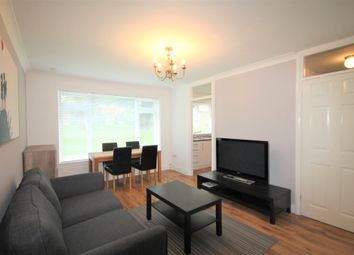 Thumbnail 1 bed flat to rent in Southlands Grove, Bickley, Bromley