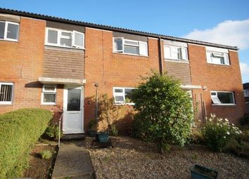 Thumbnail 3 bed terraced house for sale in Chase Road, Lindford