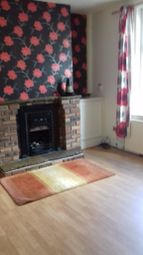 Thumbnail 2 bed terraced house to rent in Smith Street, Bamber Bridge, Preston