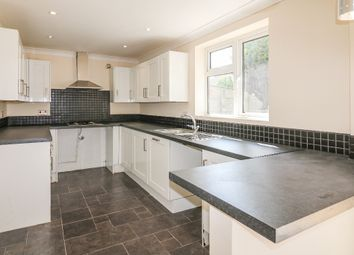 Thumbnail 4 bedroom semi-detached house for sale in Collard Road, South Willesborough, Ashford