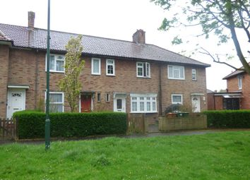 Thumbnail 3 bed property to rent in Titchfield Walk, Carshalton