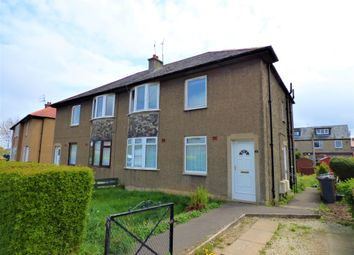 Thumbnail 2 bed semi-detached house to rent in Colinton Mains Road, Colinton Mains, Edinburgh