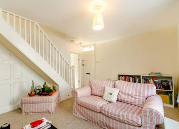 Thumbnail 2 bed property to rent in Sunnyhill Road, Streatham