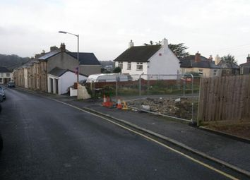 Thumbnail Property for sale in Redruth, Cornwall