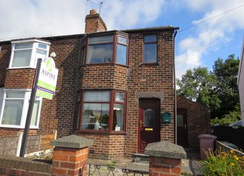 Thumbnail Terraced house for sale in Litherland Crescent, St. Helens