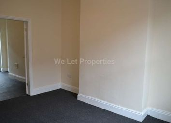 Thumbnail 3 bed detached house to rent in Goulden Street, Salford
