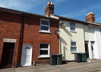 Thumbnail 2 bed property to rent in Apsley Street, Ashford