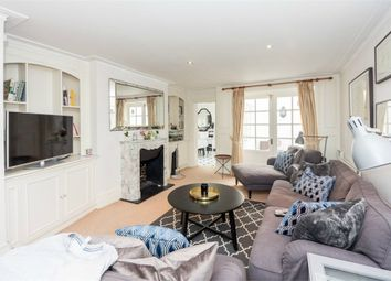 Thumbnail 3 bed end terrace house for sale in Trident Place, Old Church Street, London