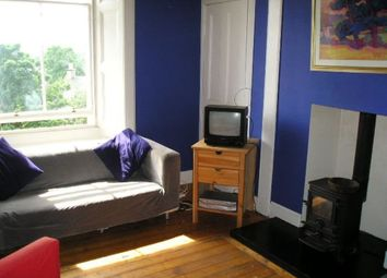 2 bed flat to rent in East Mayfield, Newington, Edinburgh EH9