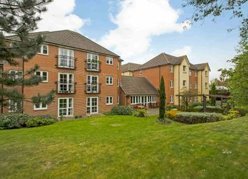 Thumbnail 1 bedroom flat for sale in Havant Road, Cosham, Portsmouth