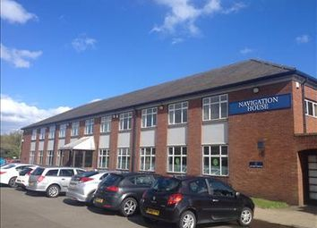 Thumbnail Office to let in Navigation House, Port Of Tyne, South Shields