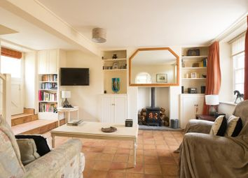 Thumbnail 2 bed cottage for sale in Kings Road, Bloxham, Banbury