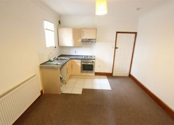 Thumbnail 1 bed flat to rent in Warrior Square North, Southend-On-Sea, Essex
