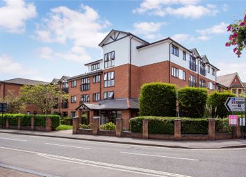 Thumbnail 2 bed flat for sale in Imperial Court, Station Road, Henley-On-Thames, Oxfordshire