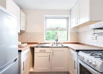 Thumbnail 2 bed flat to rent in Bankside, Headington