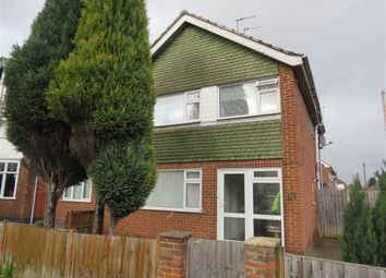 Thumbnail 4 bed property to rent in Humber Road, Beeston, Nottingham