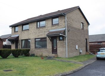 Thumbnail 3 bed semi-detached house to rent in Elm Park, Blackburn, Blackburn