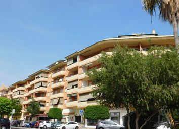Thumbnail 2 bed apartment for sale in Sabinillas, Manilva, Málaga, Andalusia, Spain