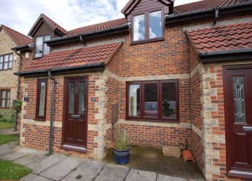 Thumbnail 2 bedroom semi-detached house to rent in Kings Road, West Moor, Newcastle Upon Tyne