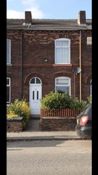 Thumbnail 2 bed terraced house to rent in Crow Lane West, Newton-Le-Willows
