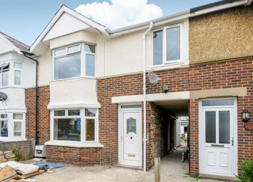Thumbnail 5 bed terraced house to rent in Off Cowley Road, Hmo Ready 5 Sharers