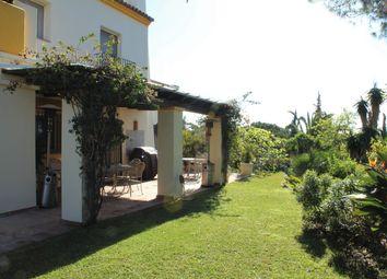 Thumbnail 5 bed villa for sale in Urb. Marbesa, Marbella, Málaga, Andalusia, Spain