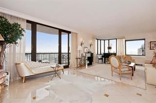 Thumbnail Property for sale in New York, New York, United States Of America