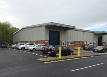 Thumbnail Industrial to let in Unit C5, Sandown Industrial Estate, Mill Lane, Esher