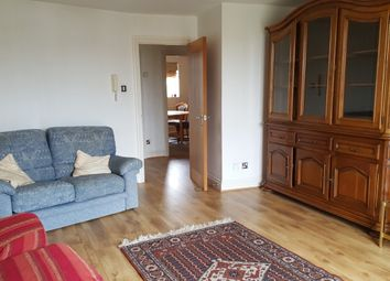 Thumbnail 2 bedroom flat to rent in Annes Court, 3 Palgrave Gardens, London