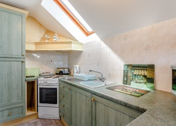 2 bed flat for sale in Teignmouth Road, Torquay TQ1