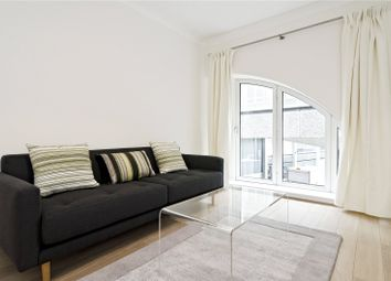 Thumbnail 1 bedroom flat for sale in Werna House, 31 Monument Street, City Of London