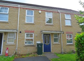 Thumbnail 2 bed town house to rent in Tanner Hill Road, Bradford, West Yorkshire