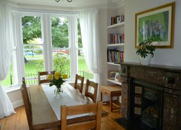 Thumbnail 4 bedroom terraced house to rent in Dragon View, Harrogate