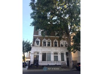 2 bed maisonette to rent in Carpenter's Arms Apartments, London SE1