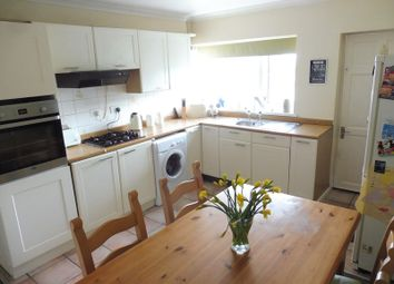 Thumbnail 4 bed property for sale in Meirion Street, Trecynon, Aberdare