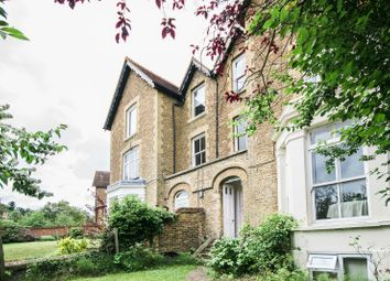 Thumbnail 2 bedroom flat to rent in Nightingale Road, Godalming