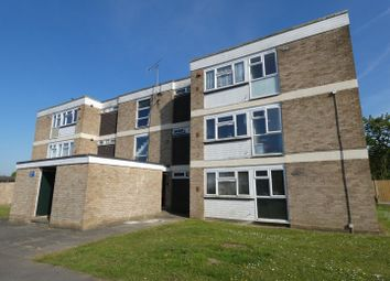 Thumbnail 3 bed flat to rent in Valley Road, Canterbury