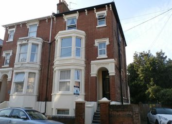 Thumbnail Property for sale in Waverley Grove, Southsea