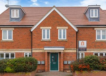 2 bed flat for sale in Bateman Street, Headington, Oxford OX3