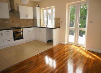 3 bed bungalow to rent in Erith Road DA17, Belvedere,