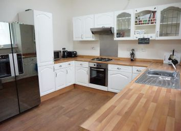 Thumbnail 3 bedroom terraced house for sale in Banwell Street, Morriston