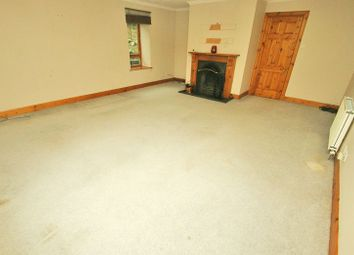 Thumbnail 3 bed semi-detached house for sale in Sunnyside Court, Inverurie