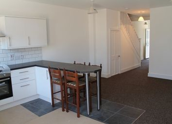 Thumbnail 3 bed property to rent in Manor Park