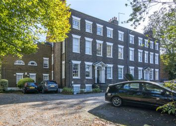 Thumbnail 1 bed flat for sale in James Hilton House, 25 Woodford Road, London