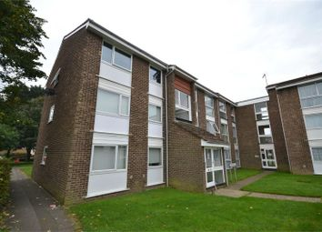 Thumbnail 2 bed flat for sale in Azalea Court, Springfield, Chelmsford