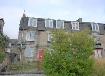 2 bed flat for sale in Rose Street, Dunfermline KY12