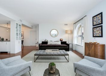 Thumbnail 2 bed property for sale in 10 Byron Place Larchmont, Larchmont, New York, 10538, United States Of America