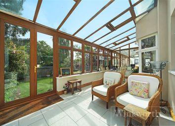 5 bed semi-detached house for sale in Vista Way, Harrow HA3