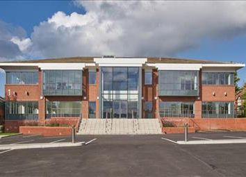 Thumbnail Office to let in One Dorking Office Park, Chalkpit Lane, Dorking, Surrey