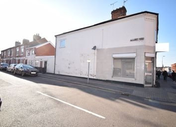 Thumbnail 3 bed flat for sale in Margaret Road, Evington, Leicester